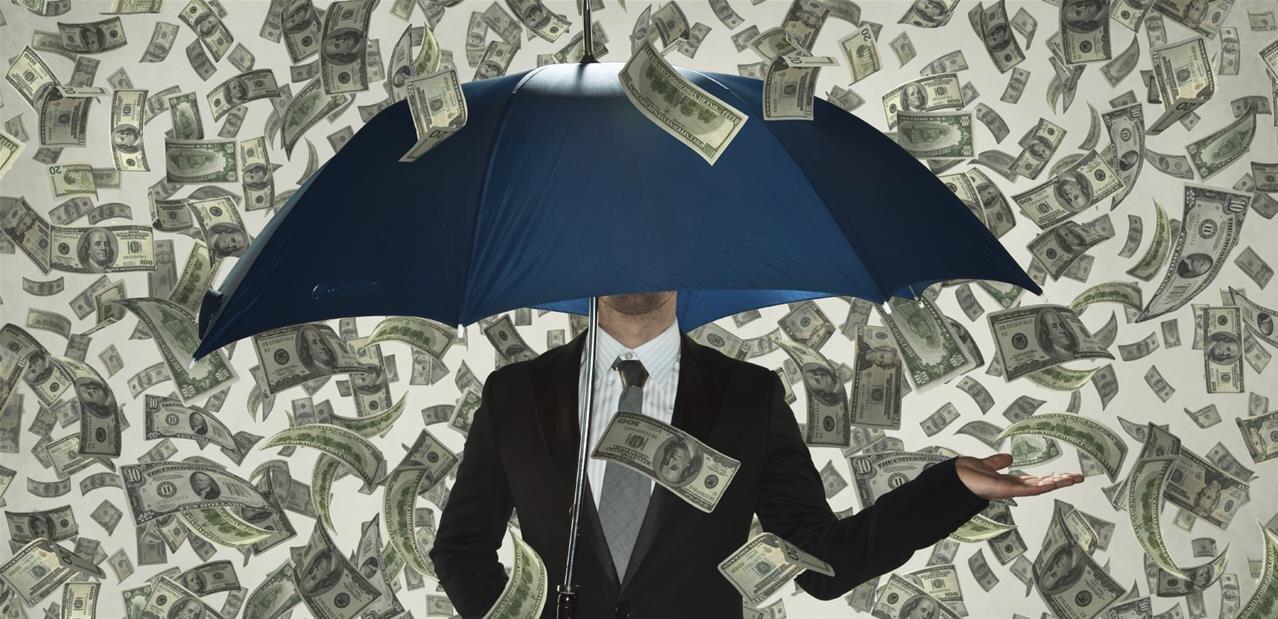 Broadcom officialise une offre à 130 milliards pour Qualcomm