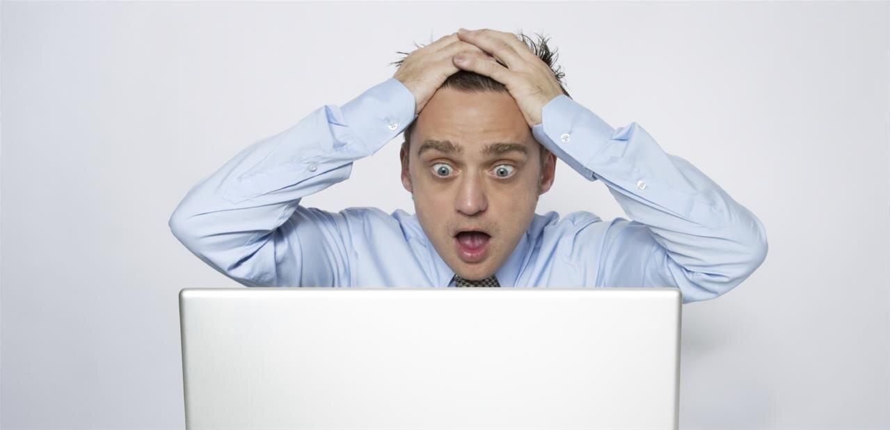 Hyatt s'est encore fait infiltrer par un malware, des données bancaires dérobées