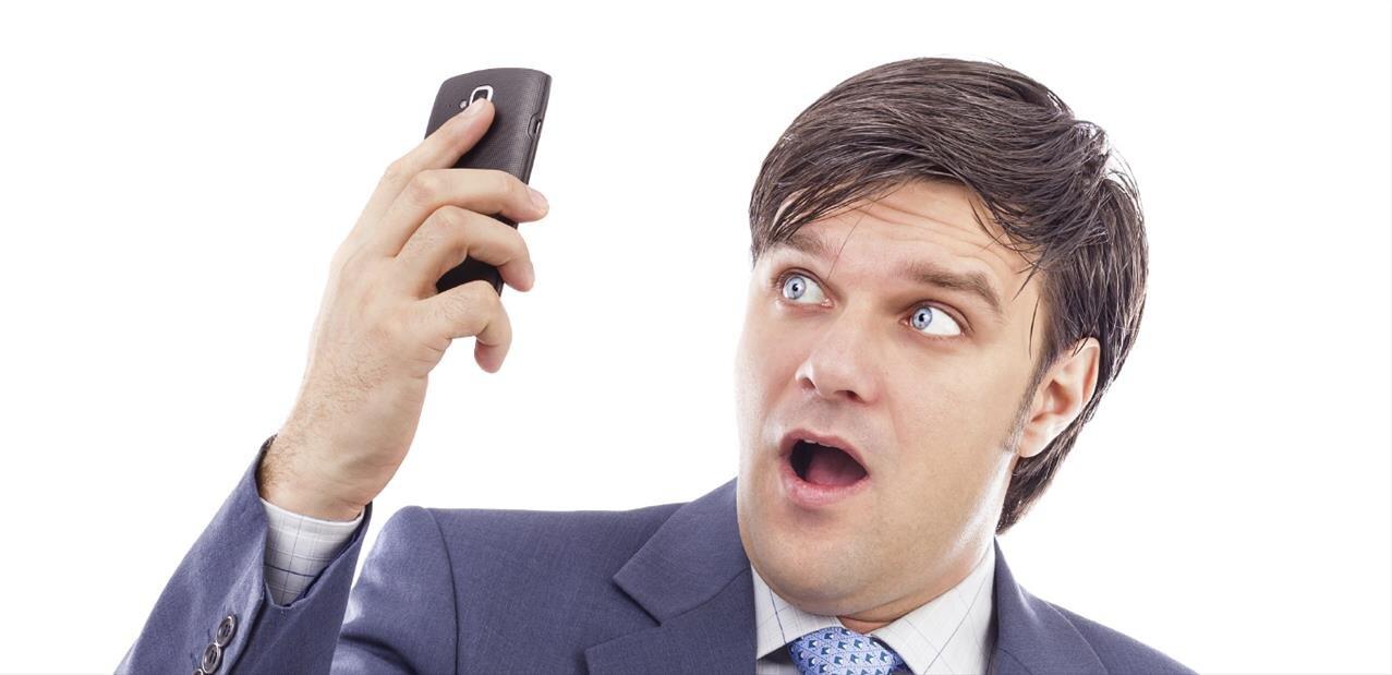 Orange rappelle son téléphone Hapi 30 à cause d'un DAS trop élevé