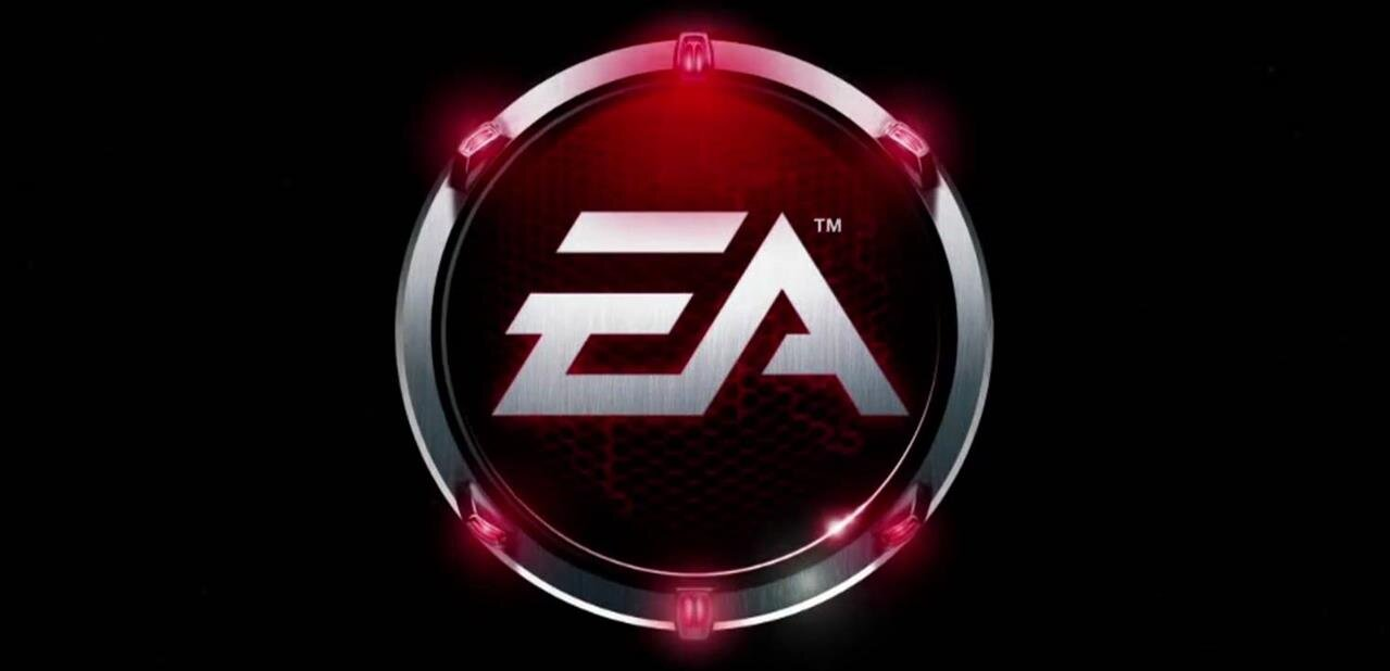 Trimestre difficile pour Electronic Arts