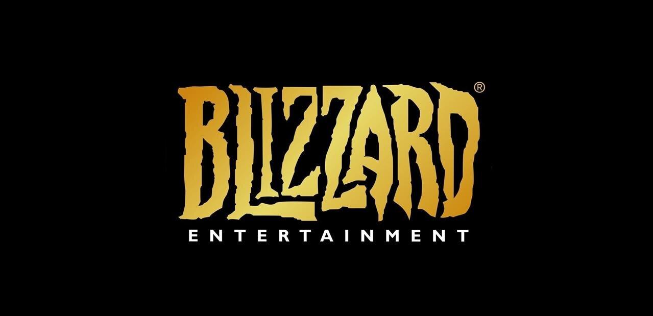 Blizzard s'explique sur l'absence de remaster de Diablo II et Warcraft III