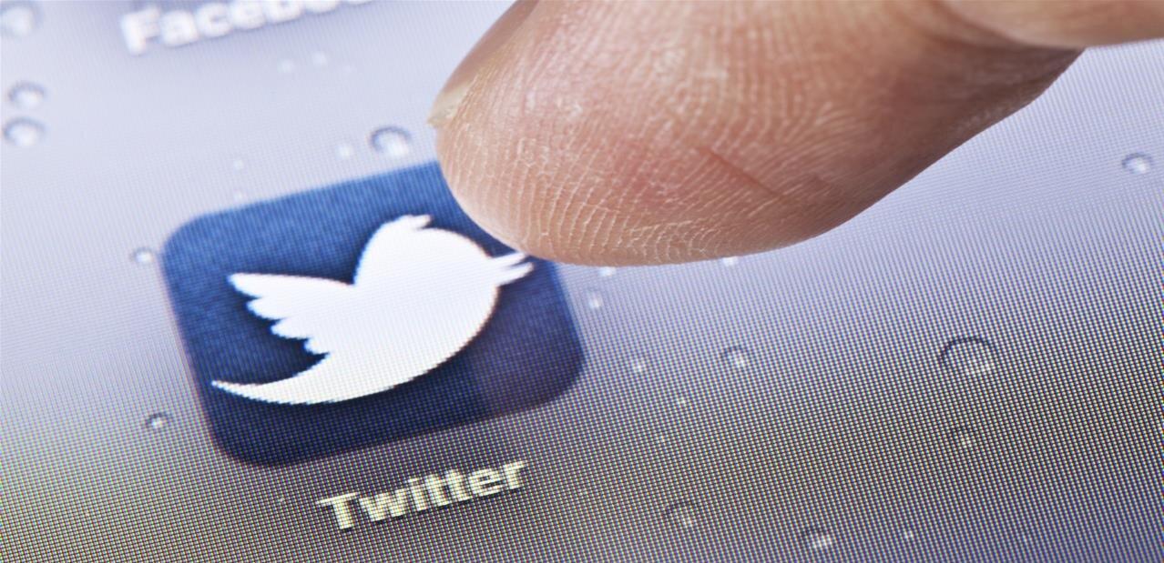 Twitter explique les raisons du blocage du compte de Rose McGowan