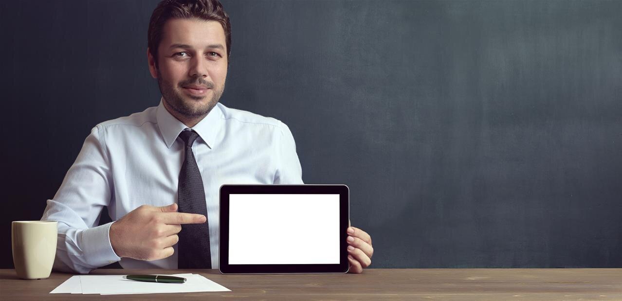 Le ministre de l'Éducation annonce la création d'un Capes d'informatique dès 2020