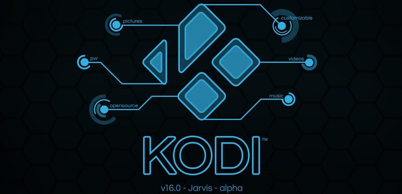 Des développeurs d'extension Kodi abandonnent après des menaces d'ayants droit