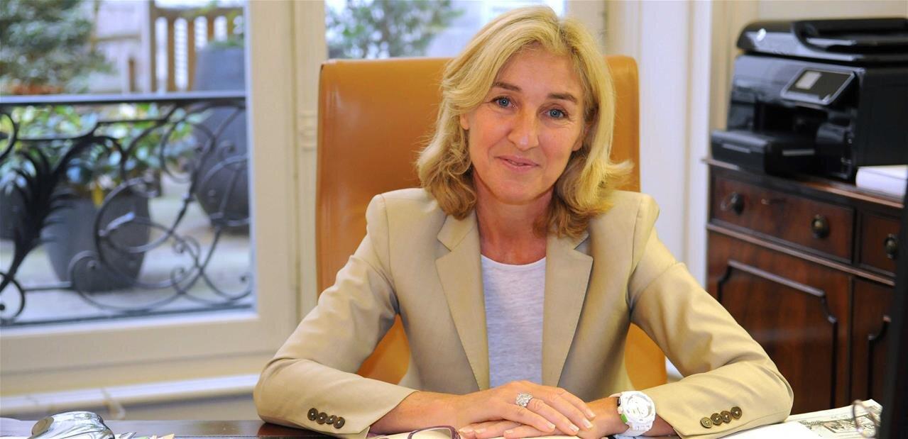 RGPD : les plaintes collectives seront traitées en priorité par la Cnil