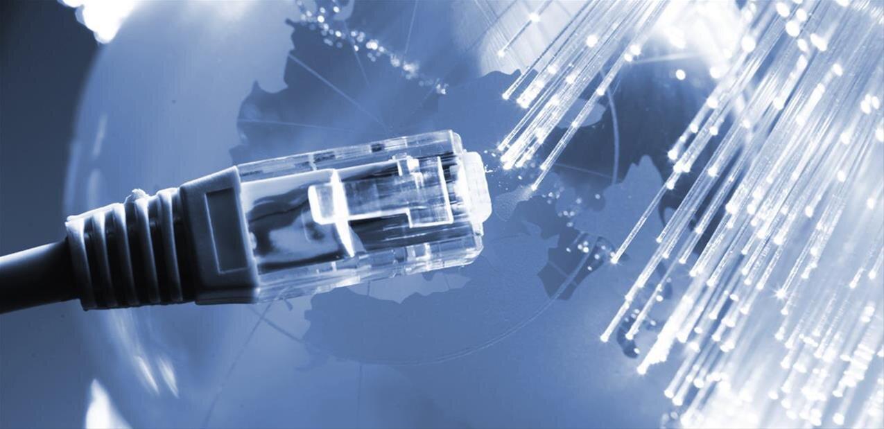 Fibre : Videofutur arrive sur les réseaux d'initiative publique exploités par SFR
