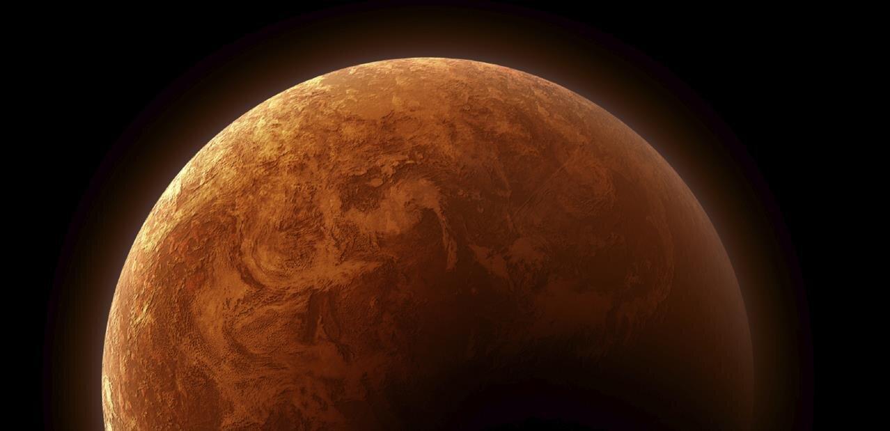 Mars One (Ventures AG) est en faillite