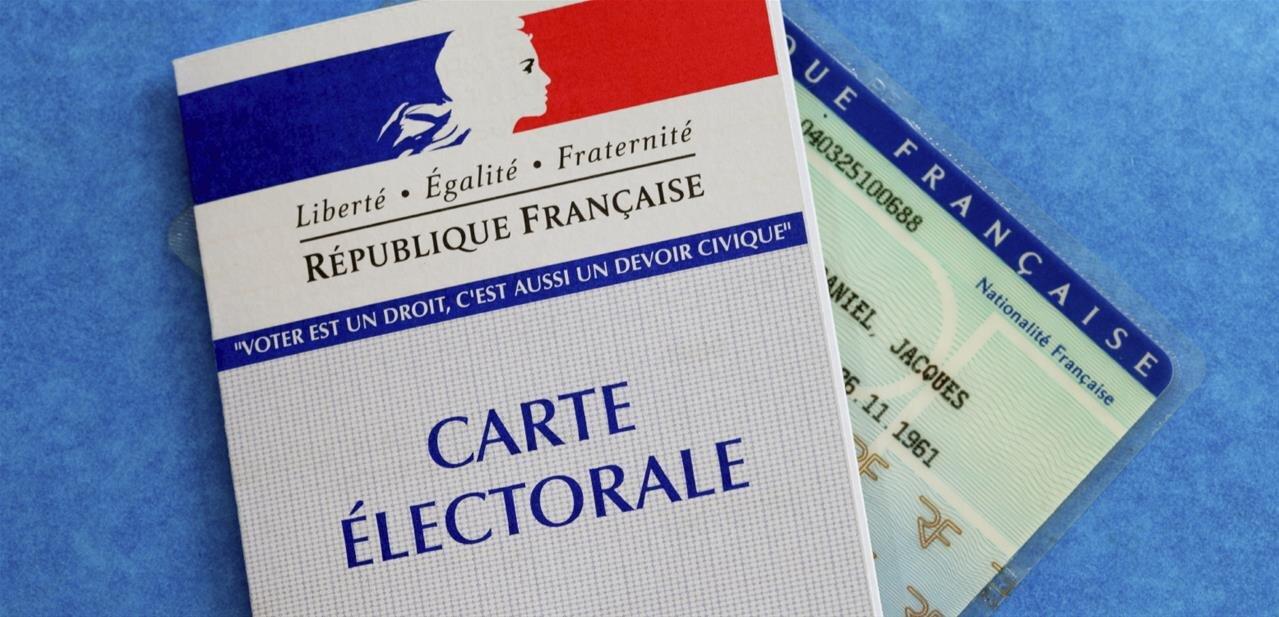 La dématérialisation de la propagande électorale au programme de la réforme constitutionnelle