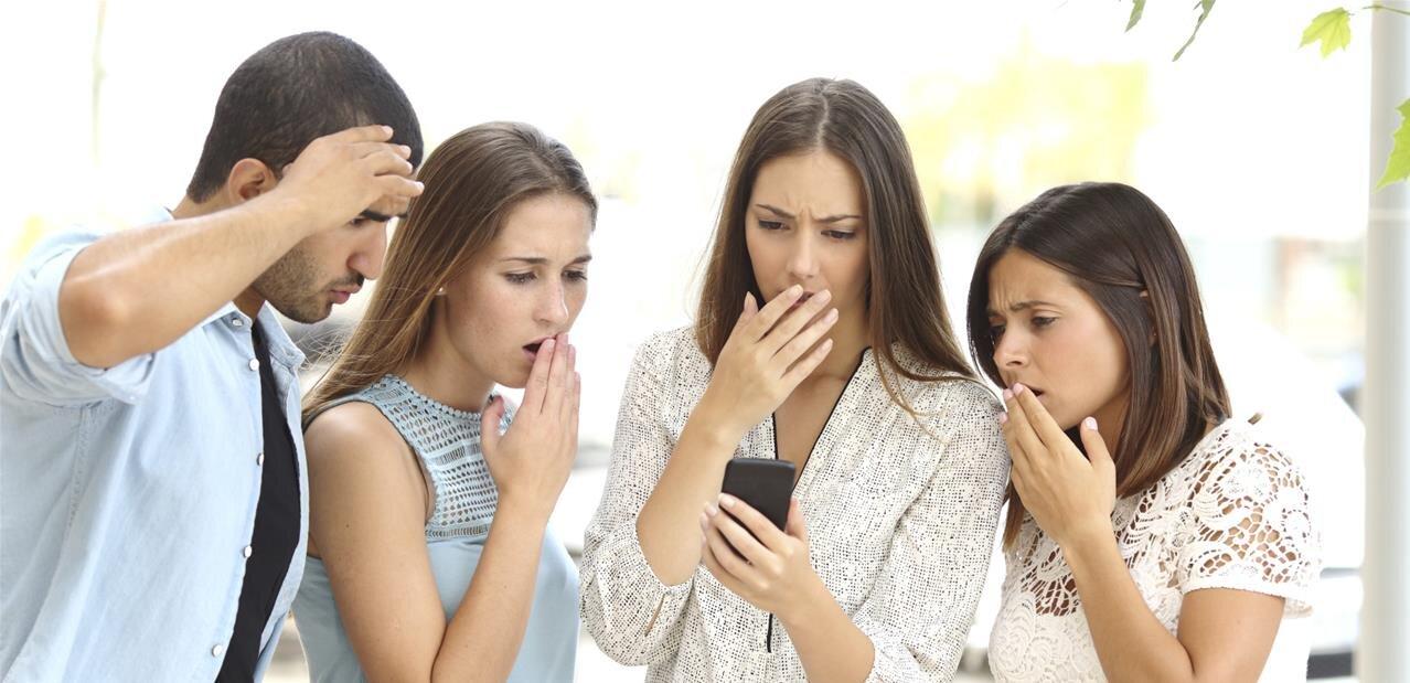 Des malwares préinstallés sur des smartphones Archos, ZTE et d'autres fabricants