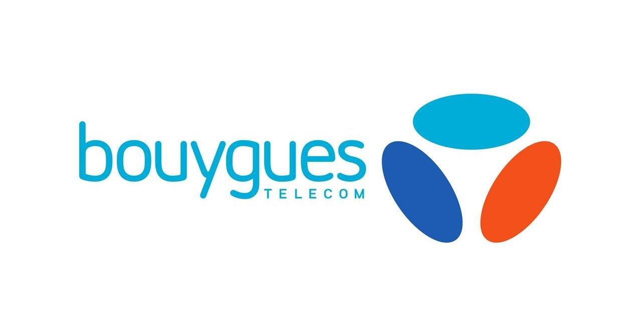 Bouygues : résultats en baisse, mais la branche Telecom se porte bien