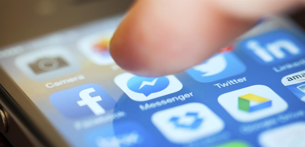 Un salarié ne peut être licencié pour des commentaires de ses « amis » Facebook