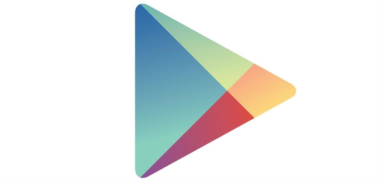 Google ne veut plus que des icônes carrées aux angles arrondis dans son Store