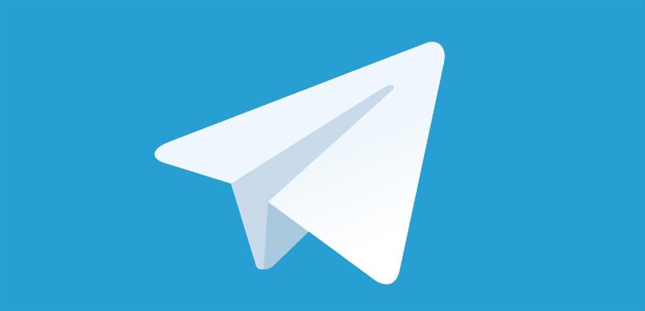 Telegram 5.3 se penche sérieusement sur ses fonds d'écran