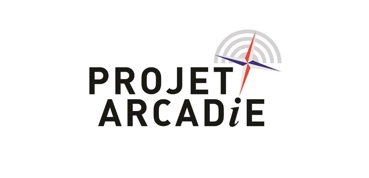 Le Projet Arcadie répertorie les partis politiques, un long travail de recherche