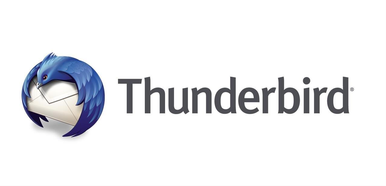 telecharger thunderbird 52.9