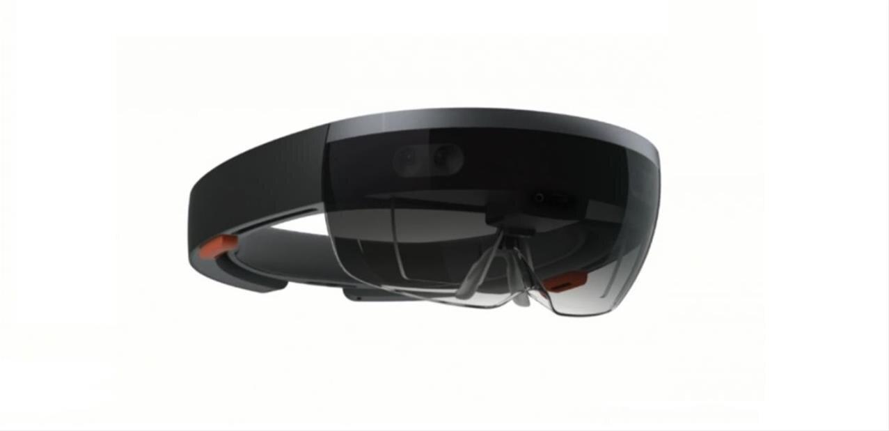 Microsoft prépare l'arrivée du HoloLens 2 dans une mystérieuse vidéo