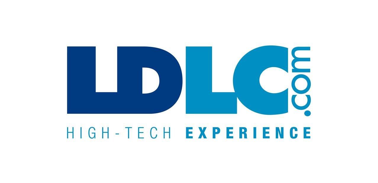 LDLC : 103,7 M€ de chiffre d'affaires, en baisse de 4,9 %, la vente du siège social finalisée