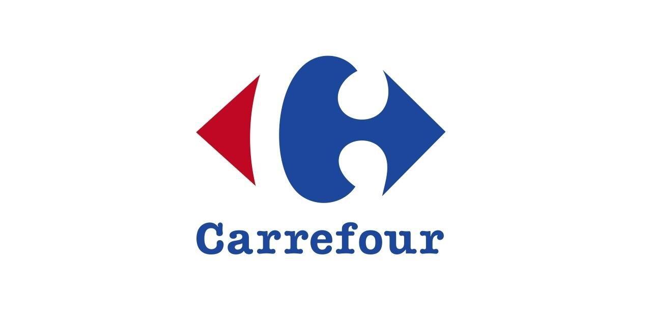 Google et Carrefour misent sur la commande vocale de courses, qui pose question
