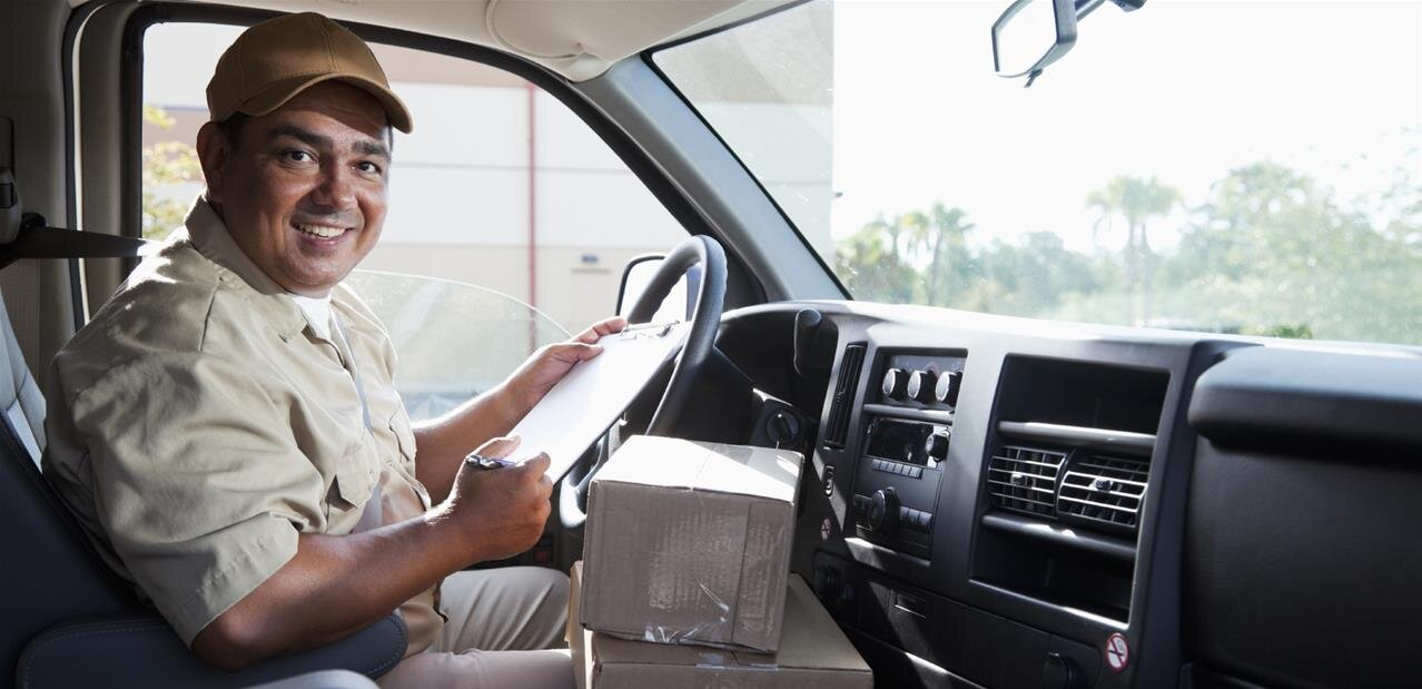 Après la maison, Amazon livre dans le coffre de votre voiture