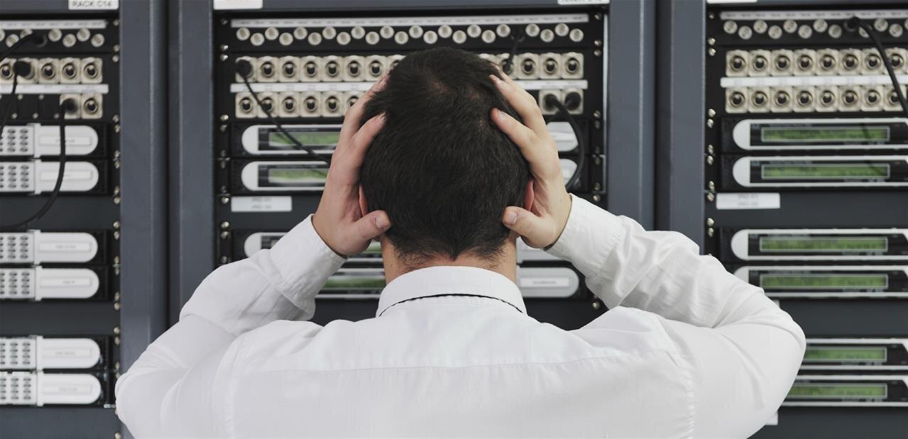 Supermicro : Bloomberg affirme que des serveurs d'un opérateur américain ont été altérés