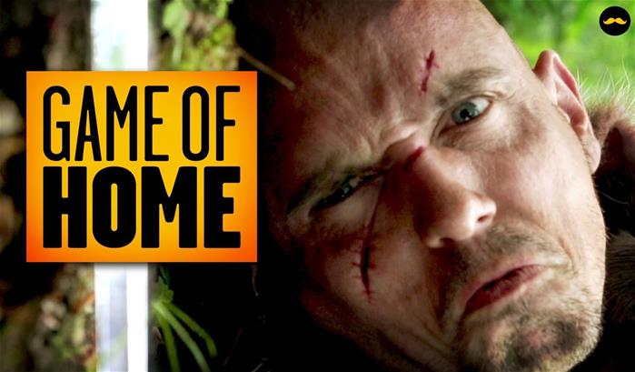 Game of Home : la parodie de GoT à la maison '-thumbnail'
