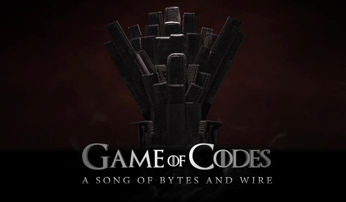 Game of Codes : la bataille entre Google et Oracle pour le JavaCode '-thumbnail'