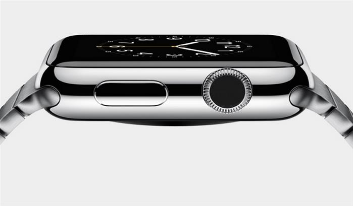 Mais à quoi sert l'Apple Watch ?